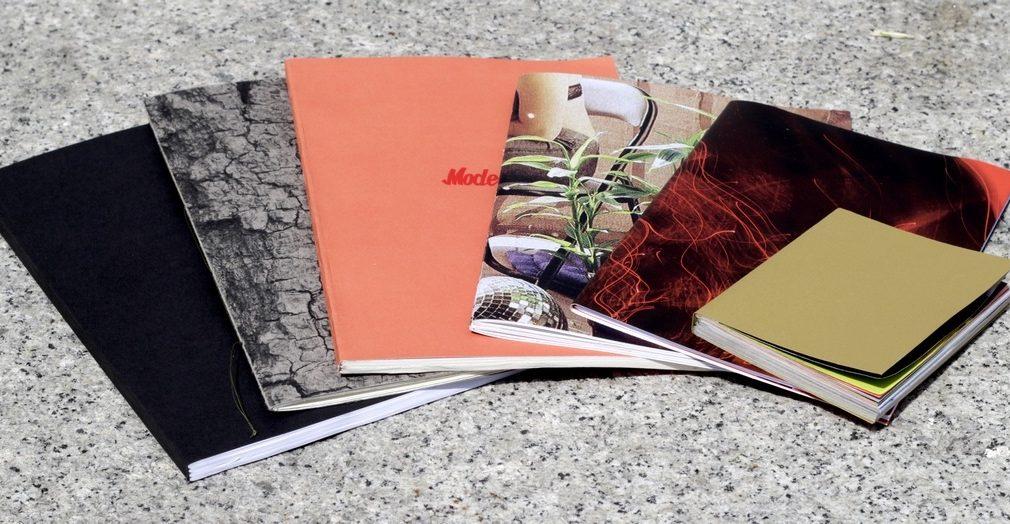 8h Books - prezentacja książek, Bwa Ostrowiec