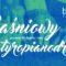 Baśniowy styropianodruk - warsztaty plastyczne, BWA Ostrowiec