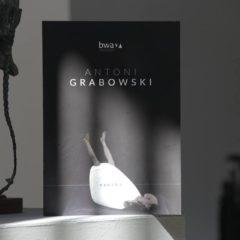 Od Kenara Grabowski katalog