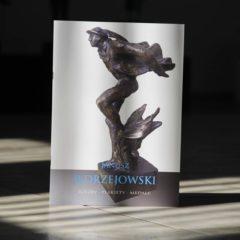Od Kenara Jędrzejowski katalog