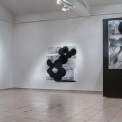 Tumultum Jedlikowski malarstwo dokumentacja wystawa