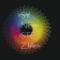 synestezja-banerek