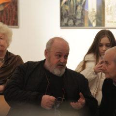 Dyskusyjny Klub Sztuki Kultura i rozwój