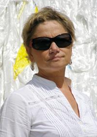 Ewa Pełka