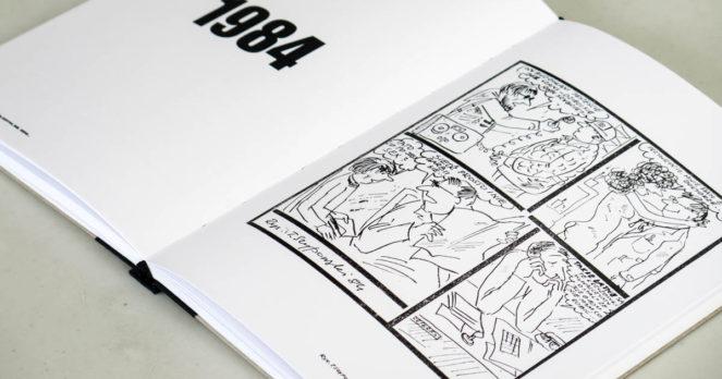 szypowki rysunki wystawa książka