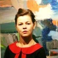 Monika Misztal