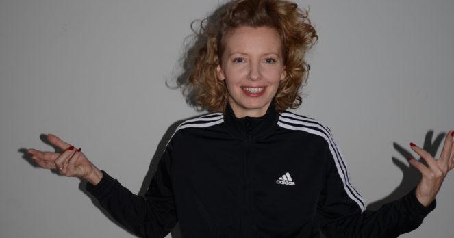 fot. Katarzyna Szugajew